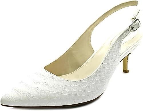 Alfani Femmes Babbsy Babbsy Chaussures à Talons  prendre jusqu'à 70% de réduction