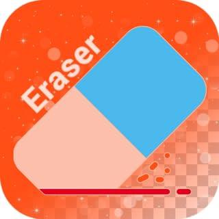 Background Eraser & Auto Background Changer