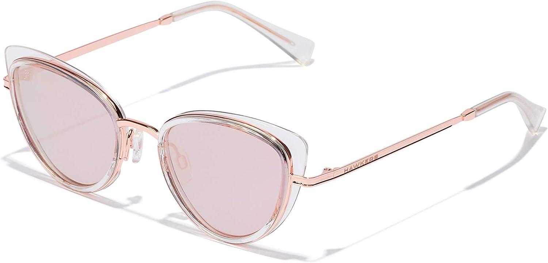 HAWKERS · Gafas de sol FELINE para mujer ·