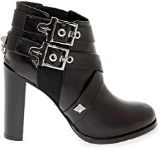 Cesare Paciotti Luxury Fashion Womens Ankle Boots Summer
