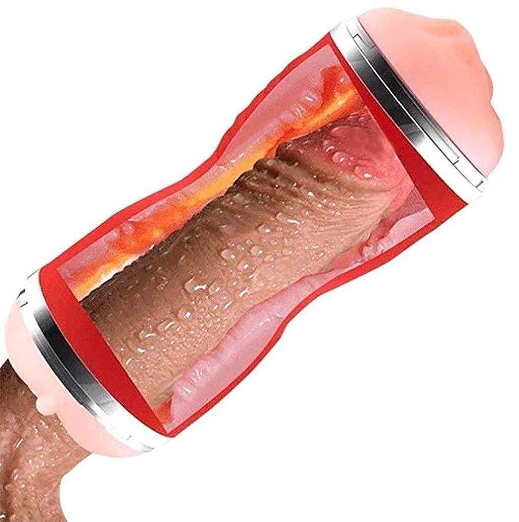 干渉する困惑する古代SHHMSG 男性のための筋肉男性吸いカップセックス玩具をリラックスするのは現実的でP'?ckètP'?ss?yマッサージ