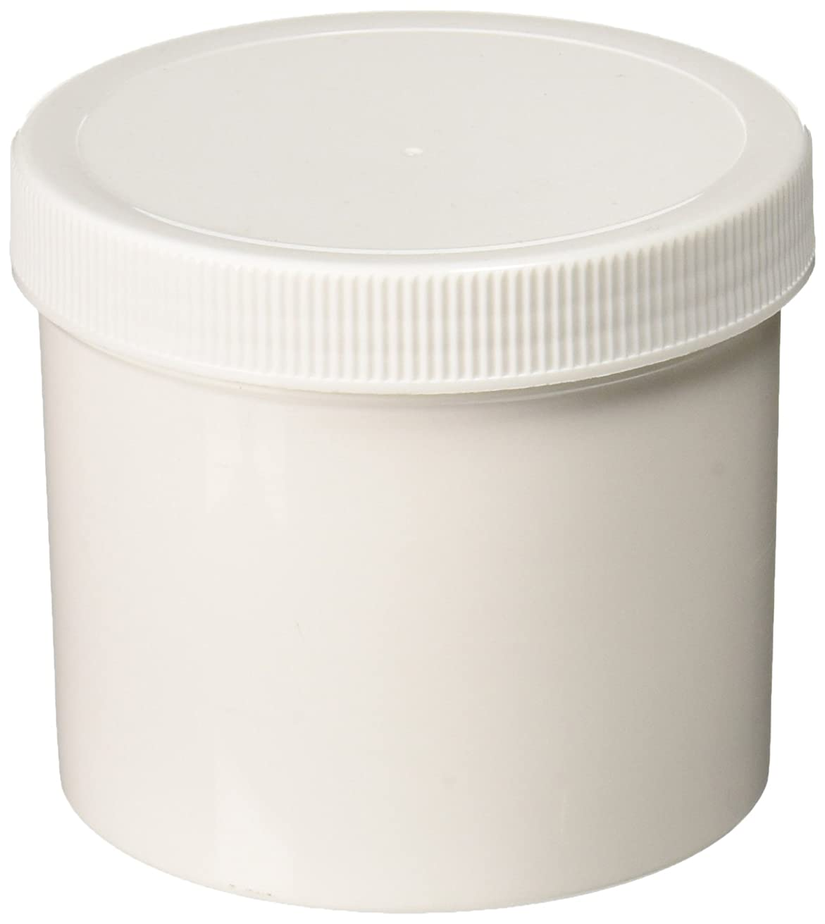 School Specialty 434048 Brush Cleaning Container, 4