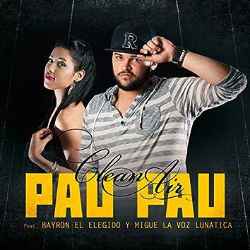 Pau Pau