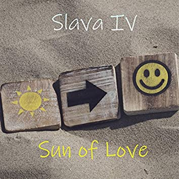 Sun of Love