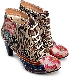 Suchergebnis auf für: goby: Schuhe & Handtaschen