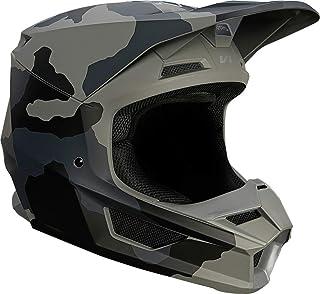 FOX V1 Trev Jugend Motocross Helm L 51/52 Für Preis bitte klicken