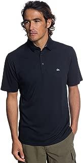 Waterman Men's Water Polo 2 Shirt