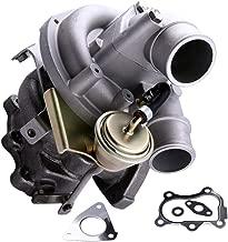 HT12-19 B/D Turbocharger Cartridge for Nissan Navara Engine ZD30 EFI 3.0L 1997-2004 14411-9S000