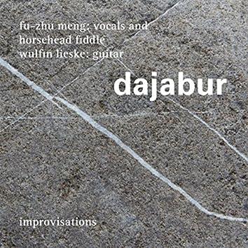 Dajabur
