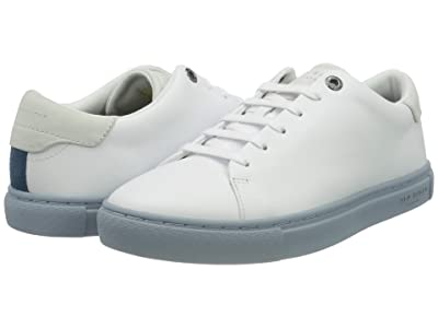 Ted Baker Darall (Pale Blue) Men