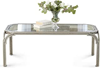Best dwell coffee table to dining table Reviews