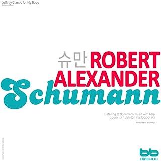 Schumann: Album Fur Die Jugend Op.68 - No.12 Knecht Ruprecht