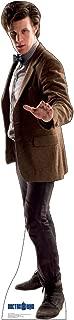 doctor who cutouts
