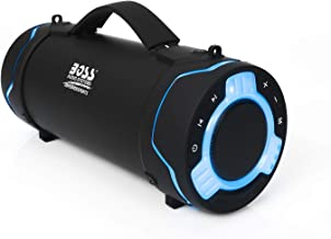 Best boss audio systems tube Reviews