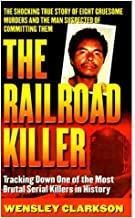 Best the railroad killer Reviews