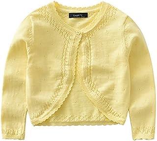 073ee8bb5691 Amazon.com  Sweaters - Clothing  Clothing