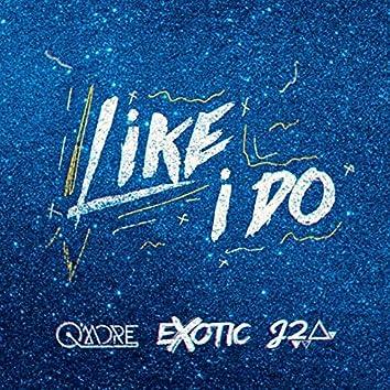 Like I Do (Remix)