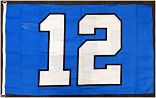 Amazon com: NFL - Flags & Banners / Sports: Collectibles