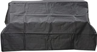 Summerset Deluxe Grill Cover For 26-inch Sizzler Built-in Gas Grills