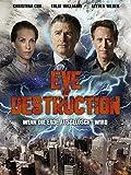 Eve of Destruction - Wenn die Erde ausgelöscht wird [dt./OV]