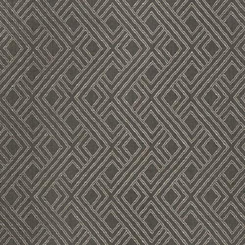 Sunbrella Integrated Steel 69006-0008 Indoor/Outdoor Upholstery Fabric