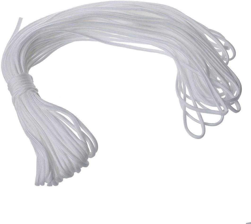 Super sale period limited Bundle Rope Multi-Functional Nylon Ro Luxury Clothesline Traction