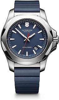 ساعة اي.ان.اوه.اكس من فيكتورينوكس سويس ارمي ساعة