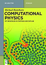 Best mit computational physics Reviews