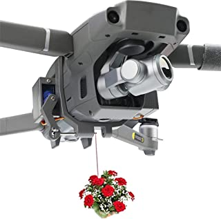 Best drone delivery game Reviews