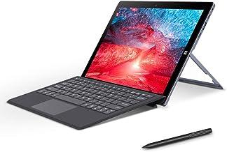 CHUWI UBook Tablet pc 11.6 Pulgadas Tableta 2 in 1 Intel Gemini-Lake N4100 8GB RAM 256GB SSD Windows 10 OS,1920 * 1080 IPS, USB-A 3.0 3500mAh WiFi