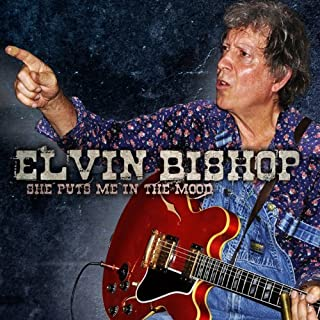 Best elvin bishop she puts me in the mood Reviews