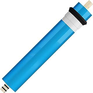 Membrane RO 100G Filtres De Remplacement À Osmose Inverse Cartouche De Filtre À Eau Purificateur pour Coque 2012-Membrane ...