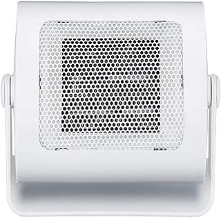 heater Calefactor, Calefactor Infantil Escritorio Mini pequeño Calefactor 500W