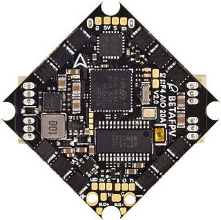 betaflight f3 aio v1 1 flight controller