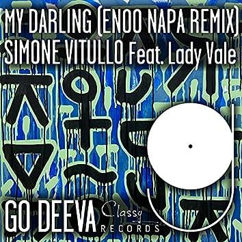 My Darling (Enoo Napa Remix)