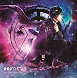 INNER STAR 歌詞