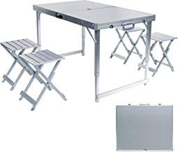 acelife folding table