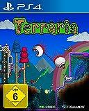 Terraria - [Edizione: Germania]