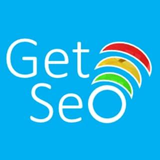 GetSeo - No.1 SEO Marketplace