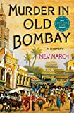 Image of Murder in Old Bombay: A Mystery