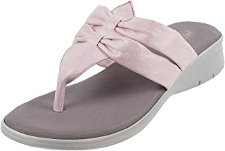 Metro Women's 44-993 Fashion Slippers