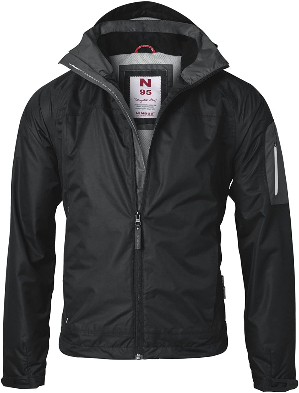 Nimbus Womens Ellington Bay jacket