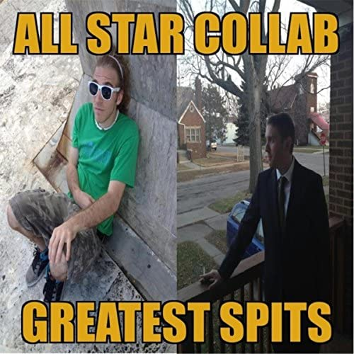 All Star Collab