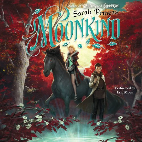 Moonkind cover art