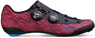 R1 Infinito - Purple/Blue Knitted - 45.5