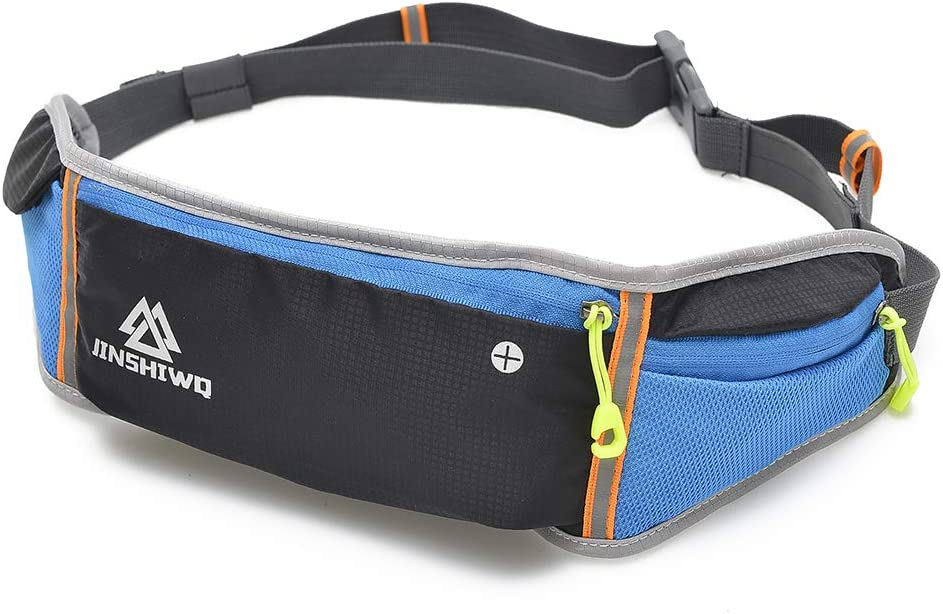 JINSHIWQ Running Belt Waist Pack for Industry No. 1 Xs Phone Purchase iPhone Mod All and