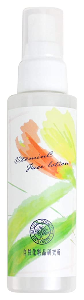 前兆家族近所のビタミンC誘導体化粧水ミスト 100ml 【ビタミンC誘導体、グリシルグリシン配合】