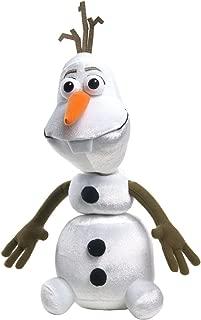 Disney Frozen Talking 14