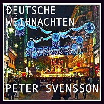 Deutsche Weihnachten