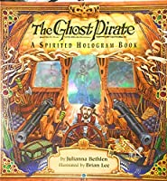 The Ghost Pirate 0803719582 Book Cover